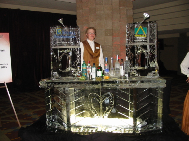 Heart Ball Ice Bar 4.JPG