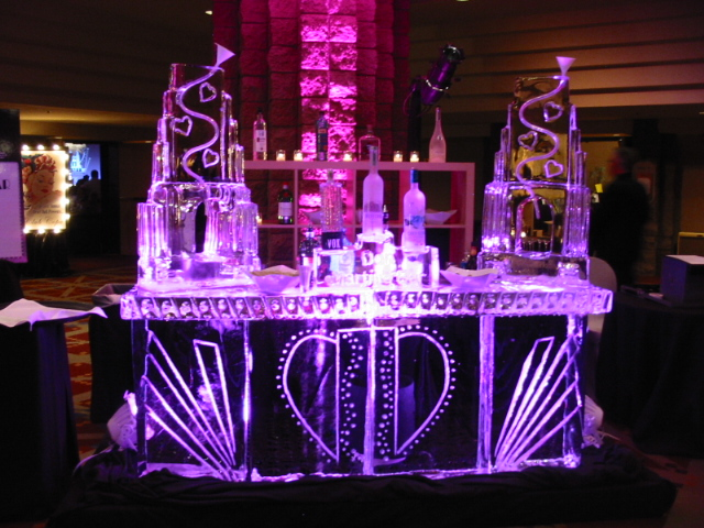 Heart Ball Ice Bar.JPG