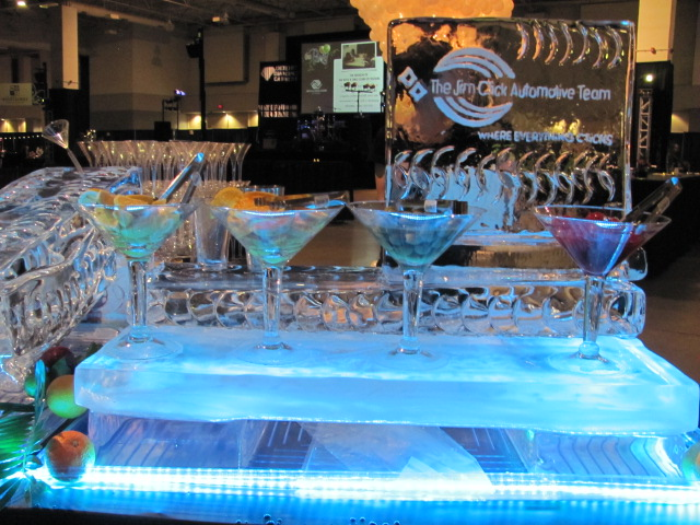 Martini Display 2.JPG
