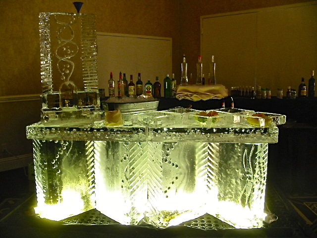 Sangria Bar SP-B-5(2).JPG