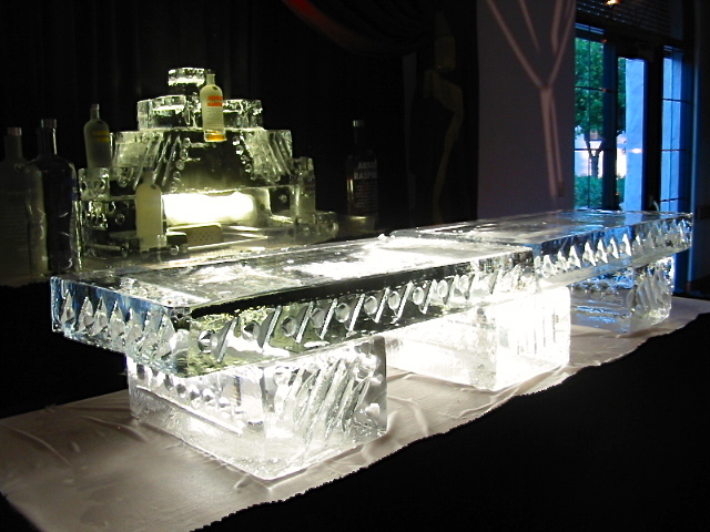 Table Top Ice Bar SP-B-6.JPG