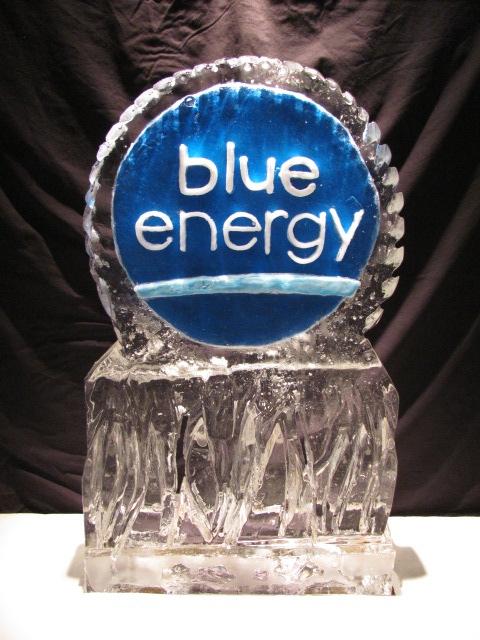 Blue Energy.jpg