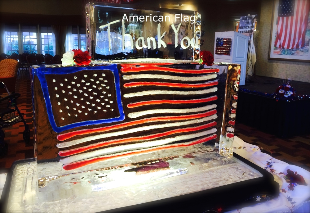 Americnan Flag.jpg