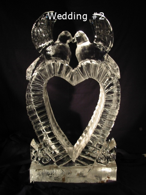 Doves on Hollow Heart WNA-3.JPG