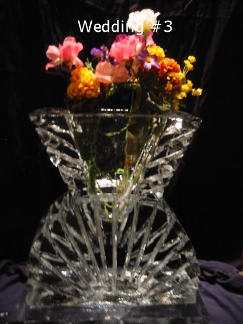 Flower Vase WNA-30.JPG