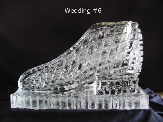 Glass Slipper WNA-25.jpg