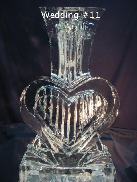 Heart with Vase WNA-6.JPG