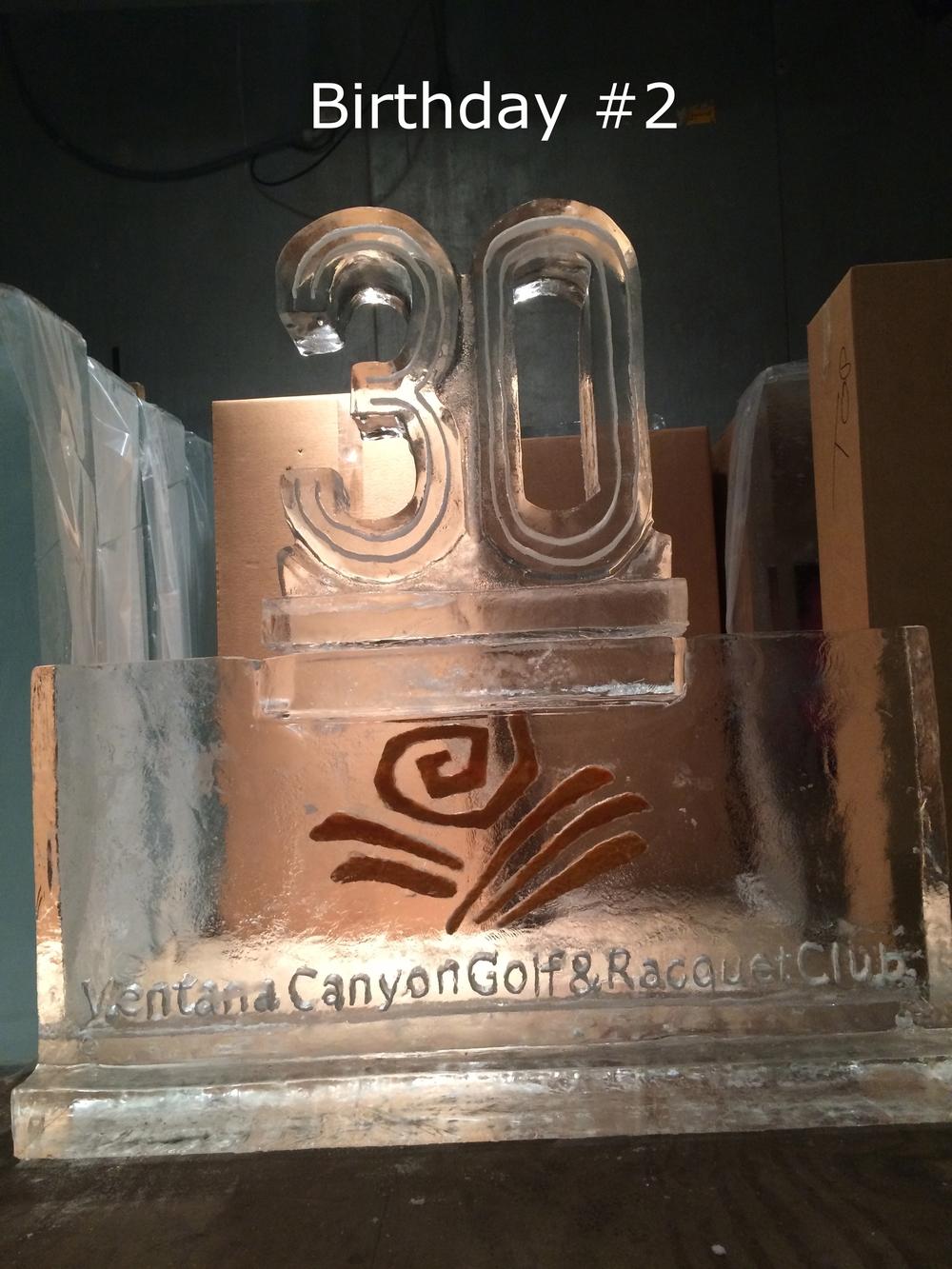 Number 30 _ Logo.jpg
