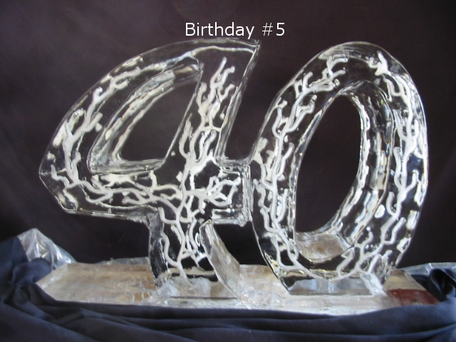 Birthday Numbers WNA-29.JPG