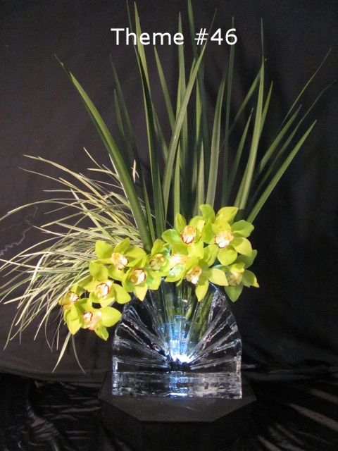 Fan Vase Table Centerpiece TCP-19.jpg