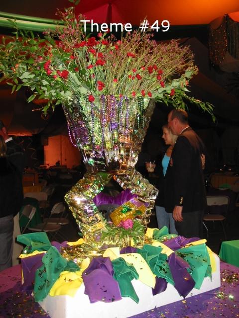 Flower Vase WNA 13.JPG