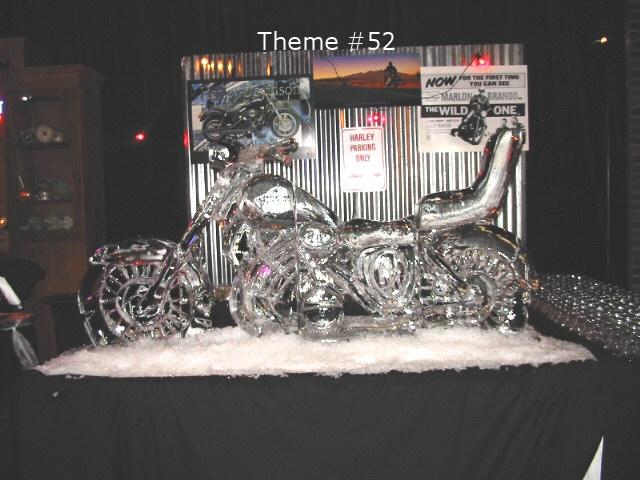 Harley THM-12.jpg