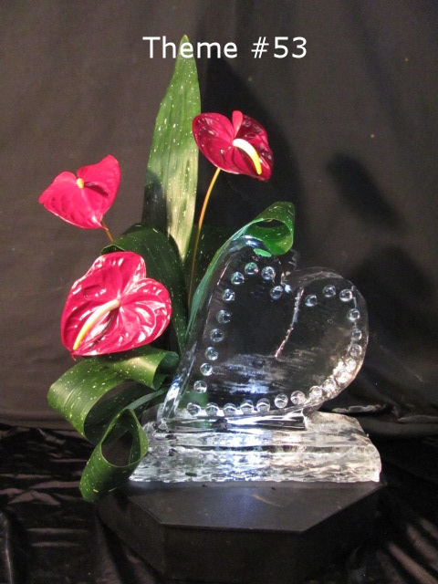Heart Table Centerpiece TCP-20.jpg