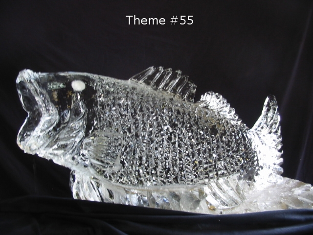 Large Mouth Bass THM-17.JPG