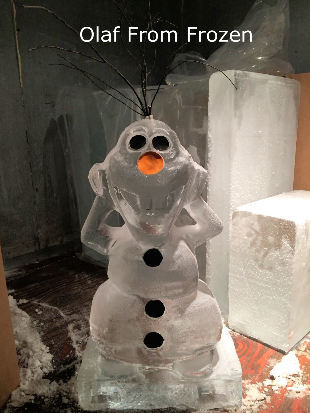 Olaf from Frozen.jpg