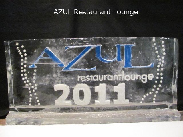 Azul 2011.jpg