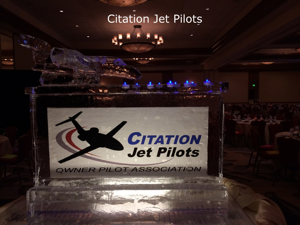 Citation Pilots.jpg