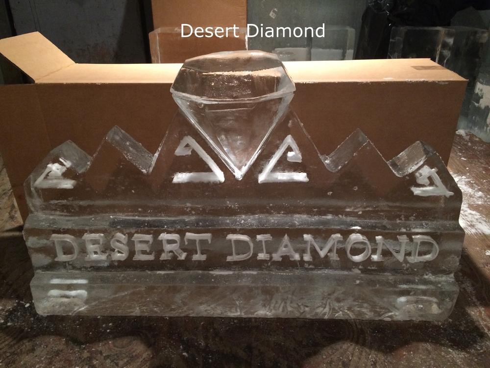 Desert Diamond 2.JPG