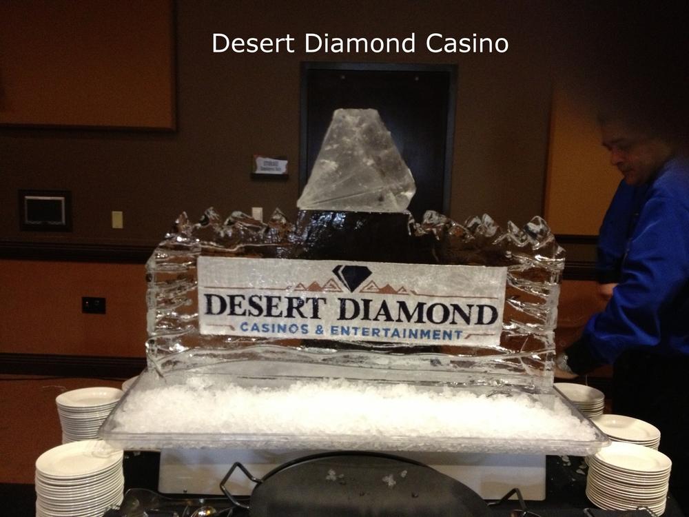 Desert Diamond.JPG
