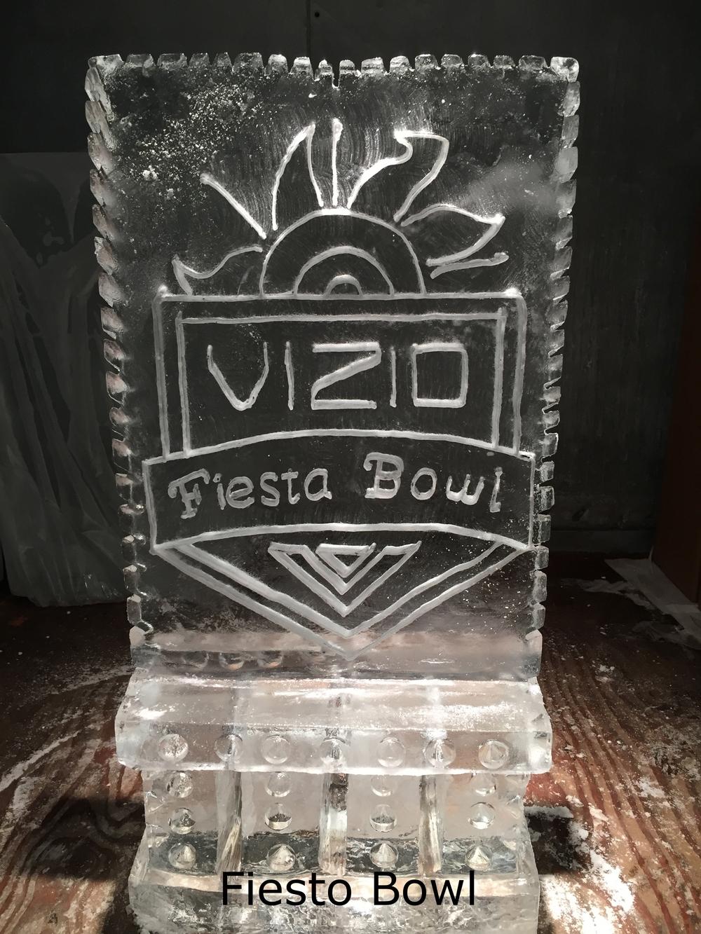 Fiesta Bowl.jpg