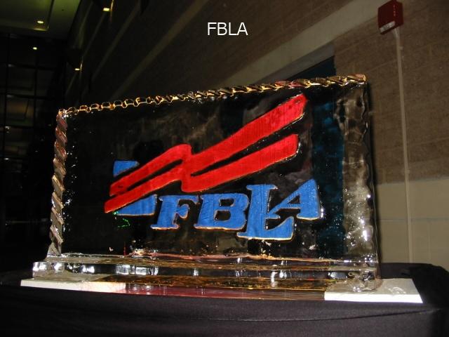 FBLA CL-1.JPG