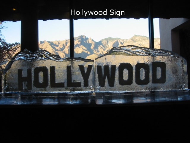 Hollywood Logo CL-1.JPG