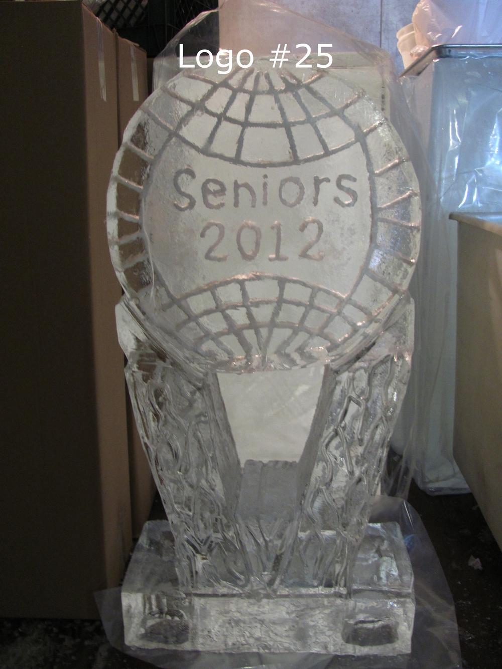 Seniors 2012.jpg