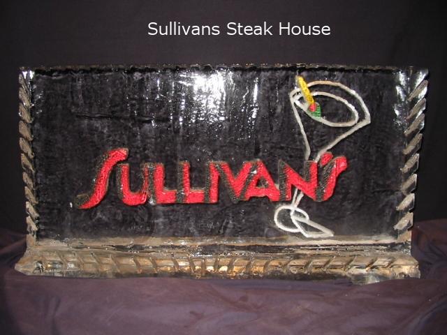 Sullivan's 2.JPG