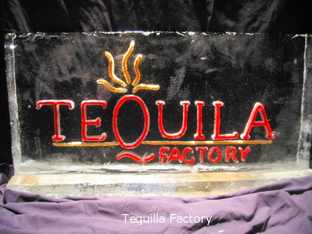 Tequilla Factory 2.JPG