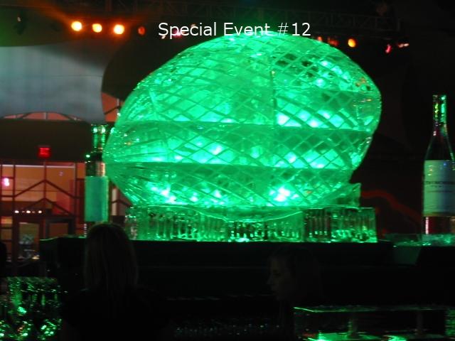 BCS 2007 5.JPG