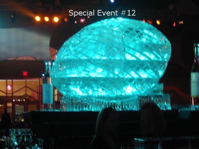 BCS 2007 4.JPG