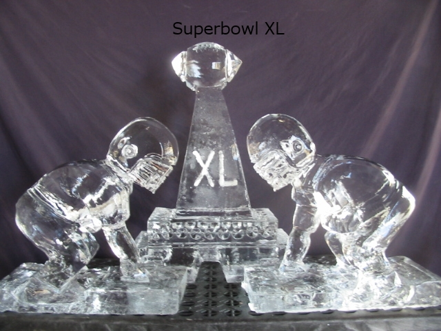 Superbowl THM-26.JPG