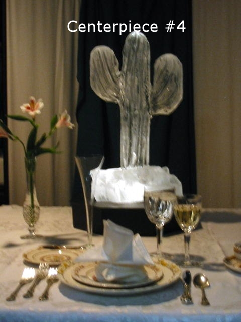 Cactus Table Centerpiece TCP-2.JPG