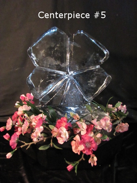 Clover Table Centerpiece TCP-18.jpg
