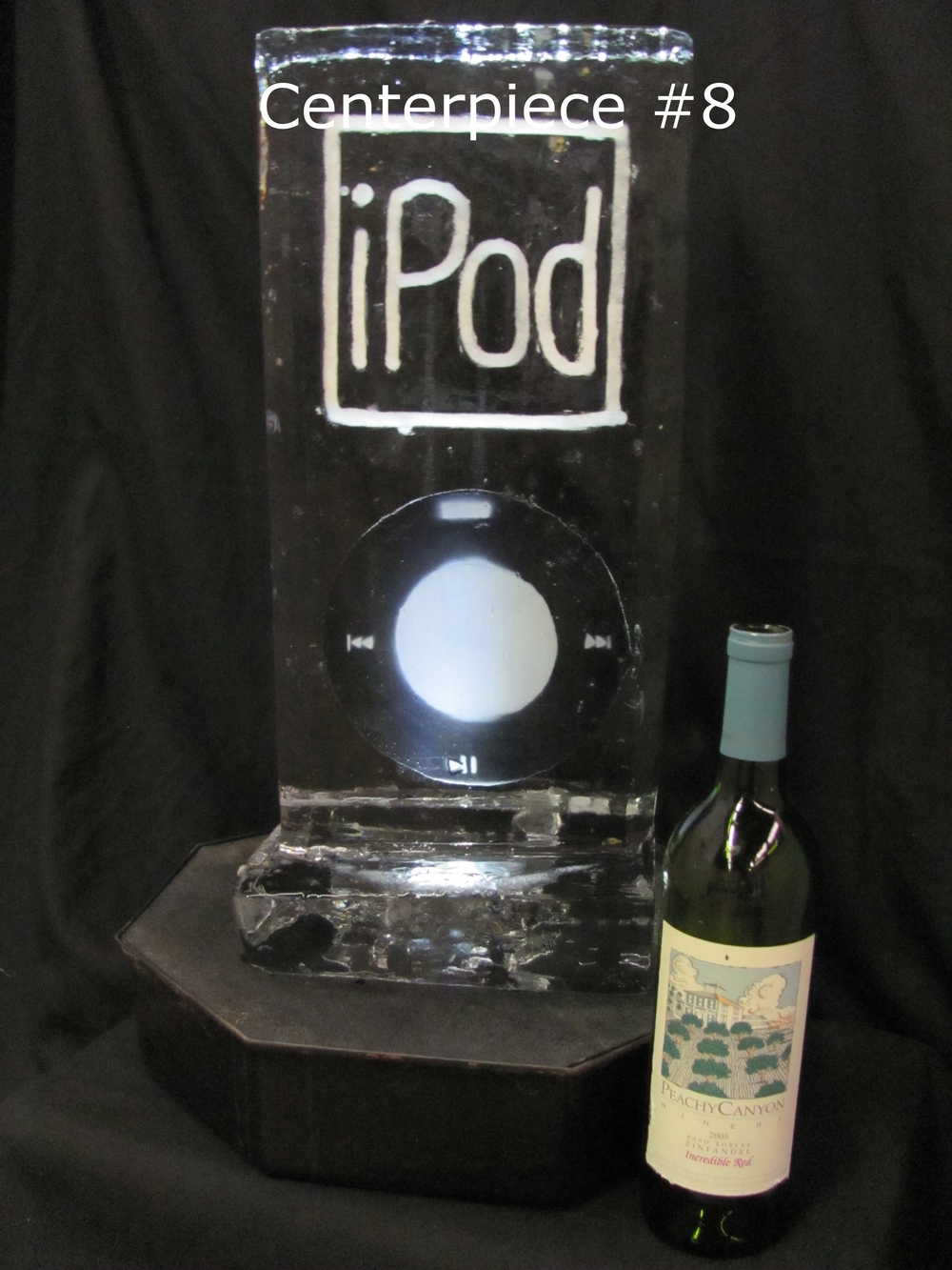 Custom Table Centerpiece TCP-11.jpg