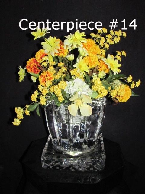 Flower Vase .jpg
