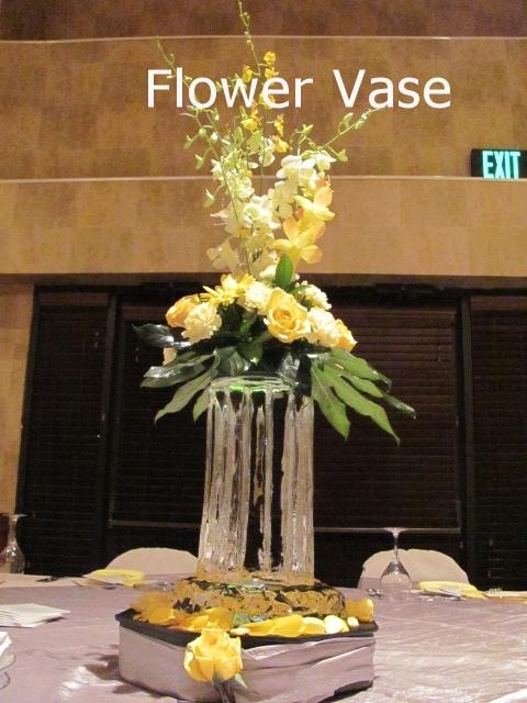 Flower Vase 4.jpg