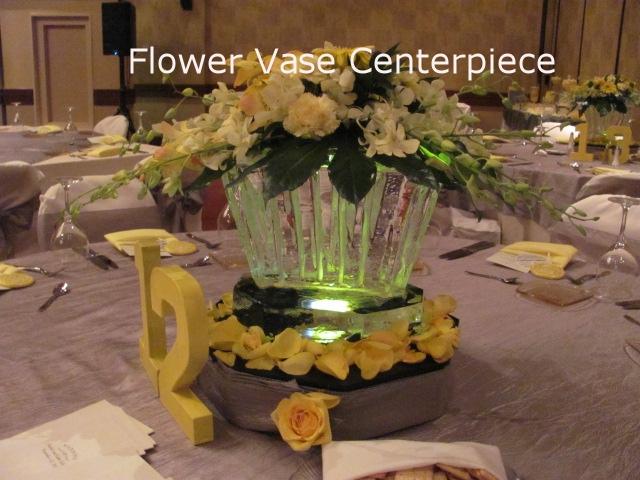 Flower Vase 5.JPG