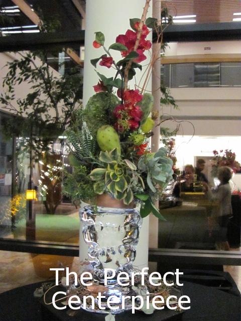 Flower Vase3.jpg