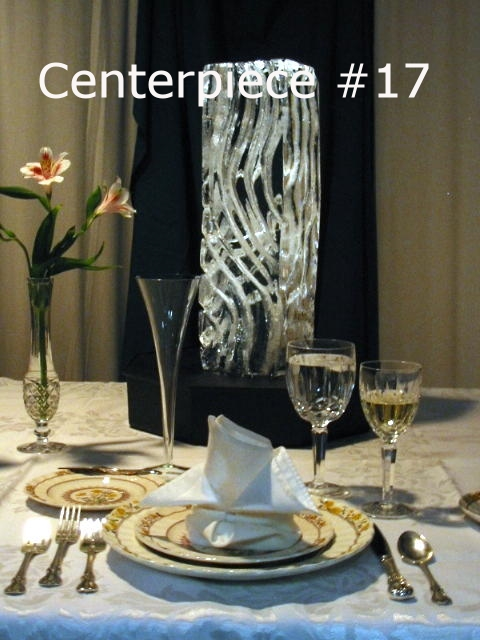 Ice Column  Table Centerpiece TCP-4.JPG