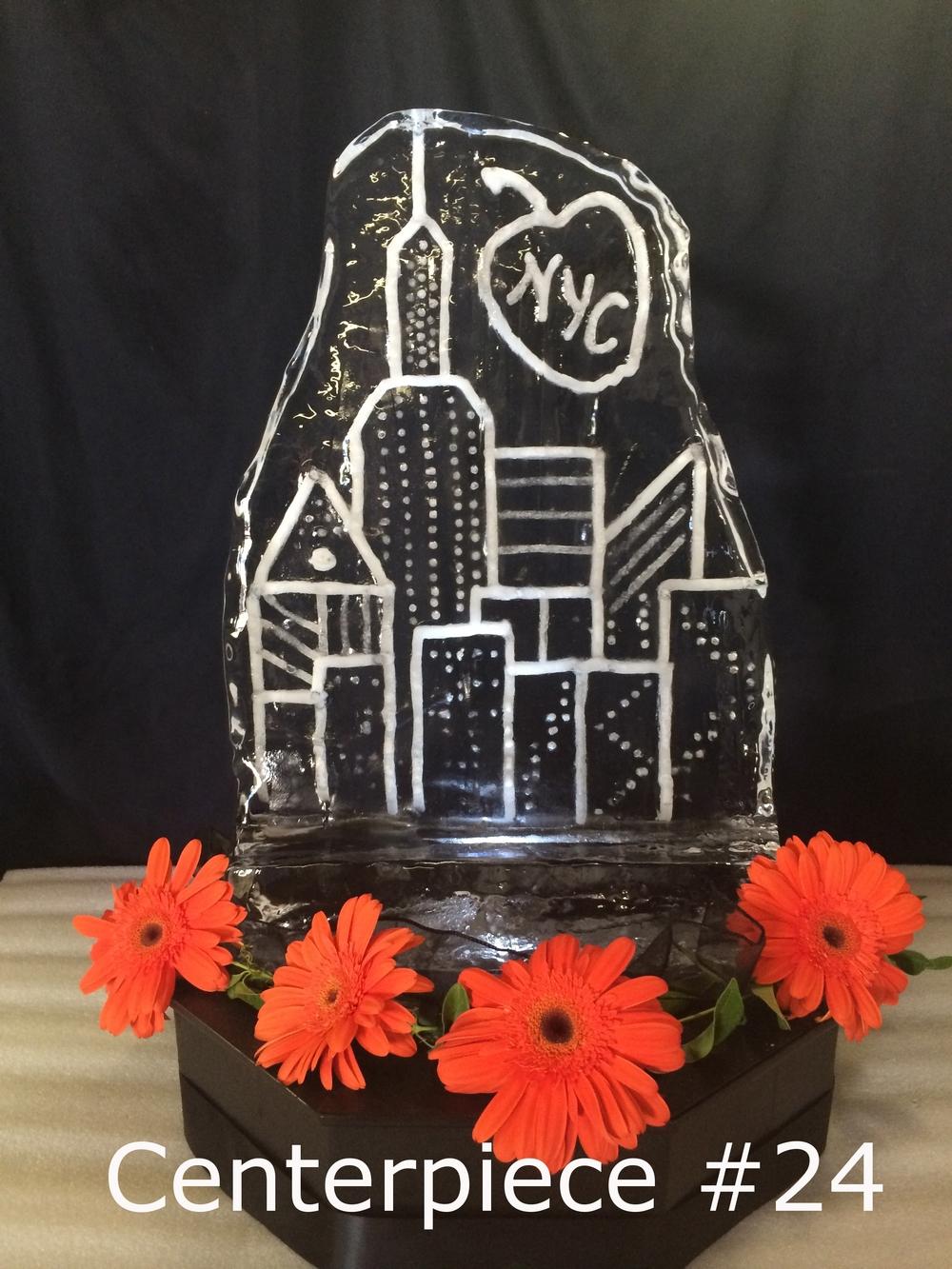 Skyline NYC 2.jpg