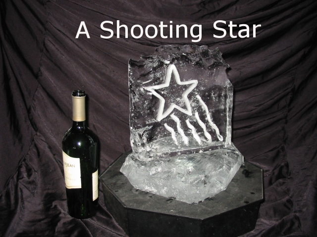 Snow Inlay Star Table Centerpiece TCP-8.JPG
