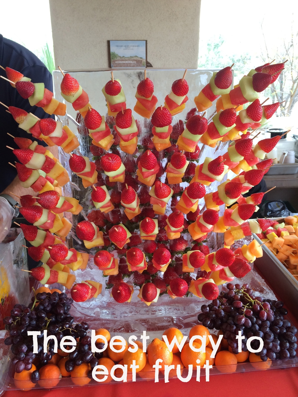 Fruit on Skewers Display.jpg