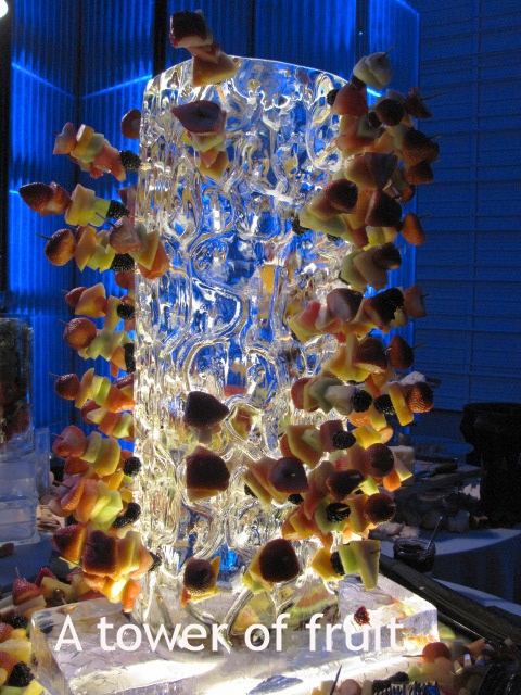Fruit Tower CC-1.jpg