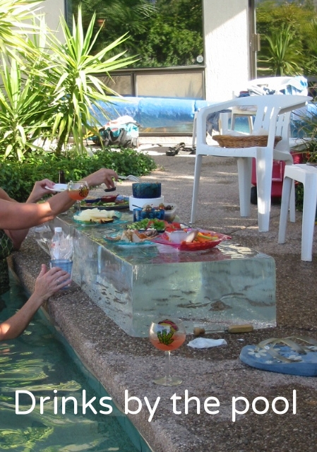 Poolside Ice Table.JPG