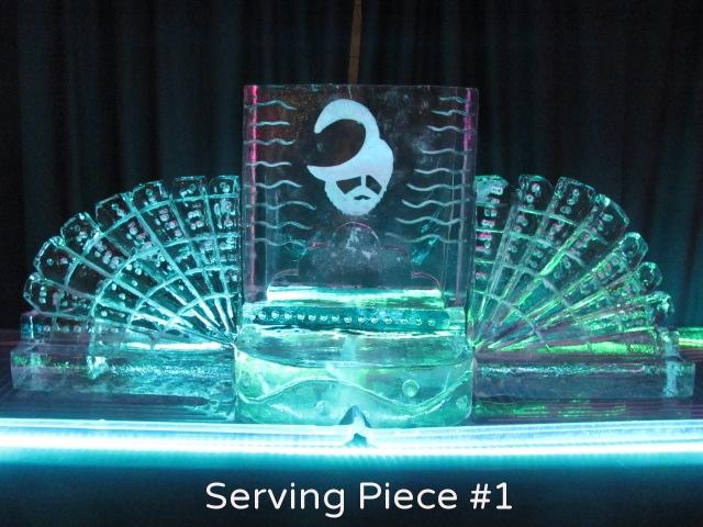 2011 Conquistador PGA Seafood Display.jpg