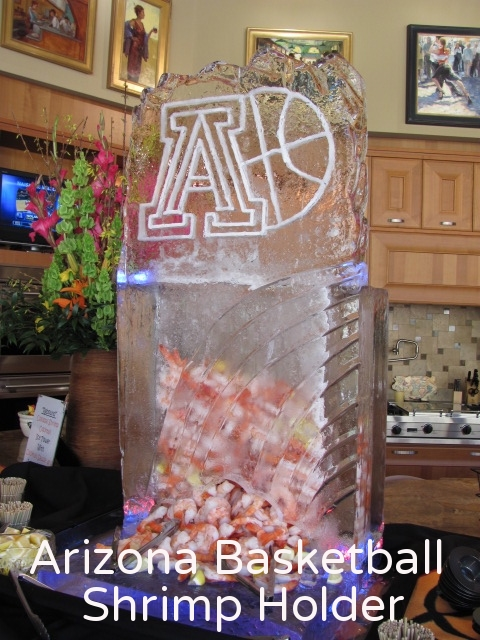 Arizona Shrimp Tower.jpg