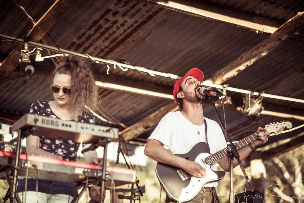 Credit Pippa Samaya_Happy Wanderer Festival 4_Ferla.jpg