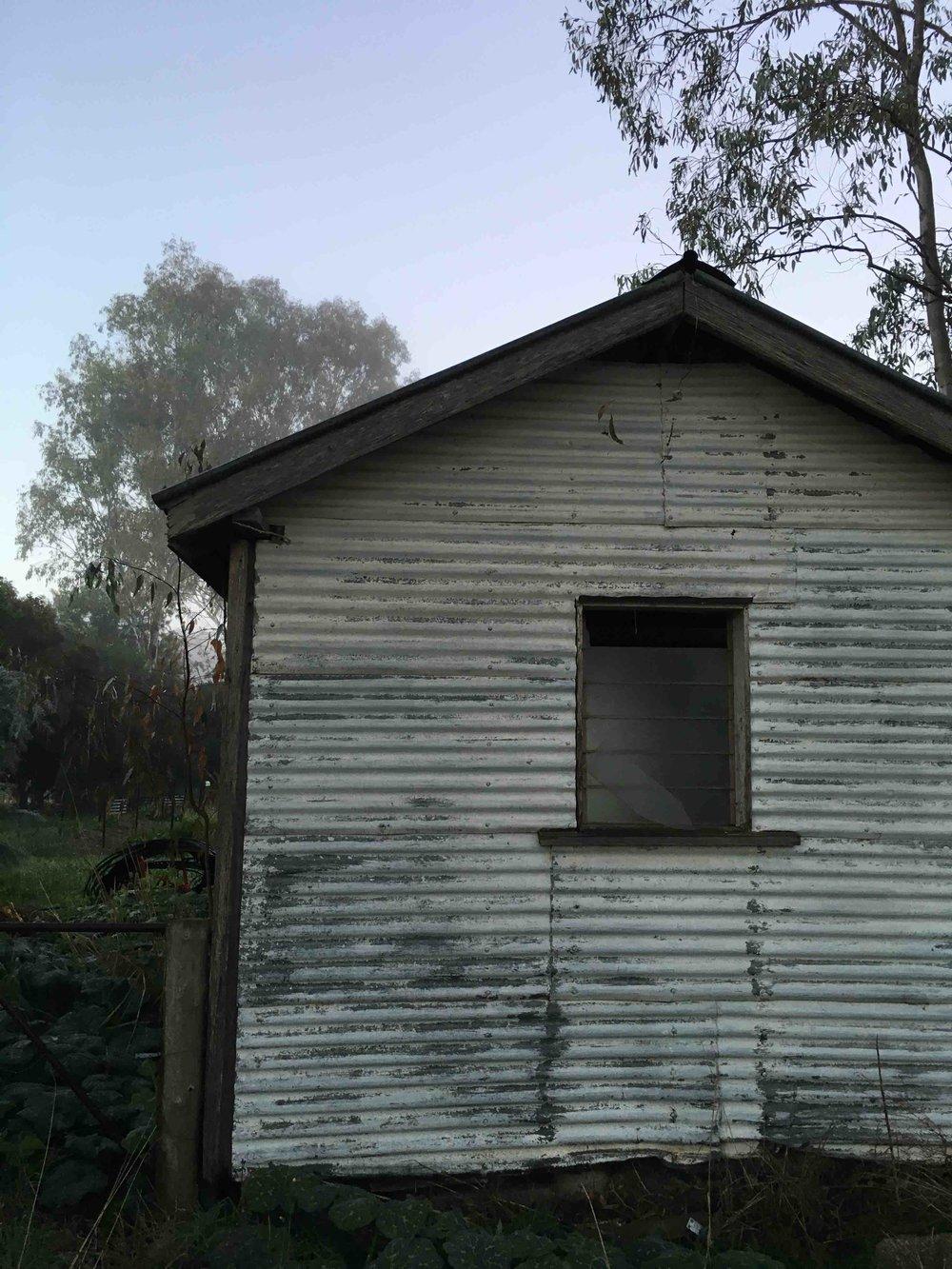 Farm shed.jpeg