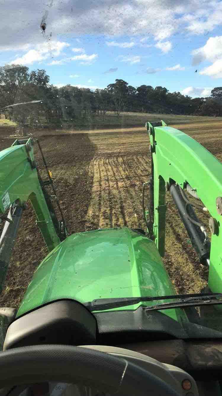 Farm tractor.jpeg